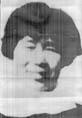 http://en.minghui.org/emh/article_images/2001-1-11-wang_gaizhi-small.jpg