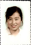 http://en.minghui.org/emh/article_images/2001-1-30-sun_shaomei_small.jpg