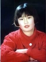 http://en.minghui.org/emh/article_images/2001-1-9-chu--ss.jpg