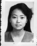 http://en.minghui.org/emh/article_images/2001-2-2-limei.jpg