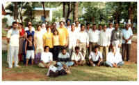 2004-5-13-india.jpg (96870 bytes)