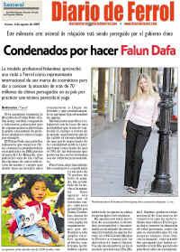 2005-8-17-Diario_de_Ferrol.jpg (274642 bytes)