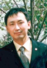 Mr.ChenHong Mens Suicide Boys Sweatpants