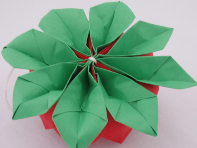 How To Make Origami Lotus Flowers Photos Falun Dafa Minghuiorg