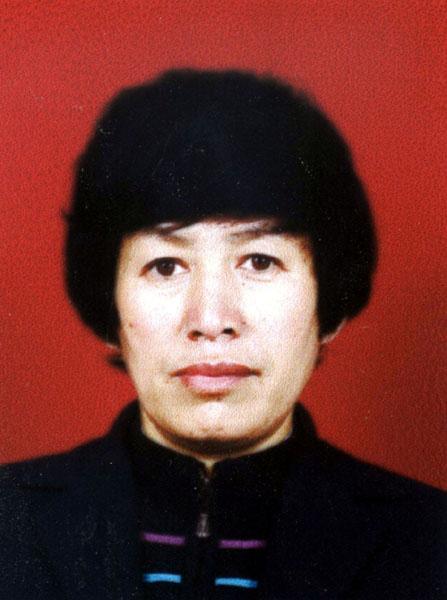 Wang YH