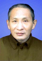 2007-9-12-shao-01--ss.jpg