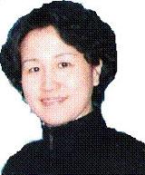 2008-11-20-gaoshuyu.jpg