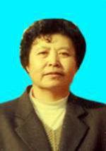 2009-11-13-zhangleiyijia-01--ss.jpg