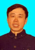 2009-11-13-zhangleiyijia-02--ss.jpg
