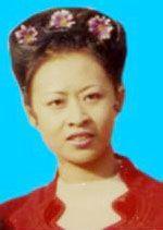 2009-11-13-zhangleiyijia-05--ss.jpg