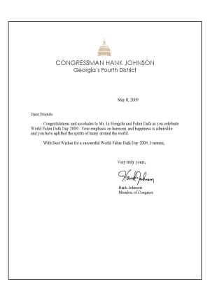 20090528_Letter_Hank Johnson_GA.jpg (93693 bytes)