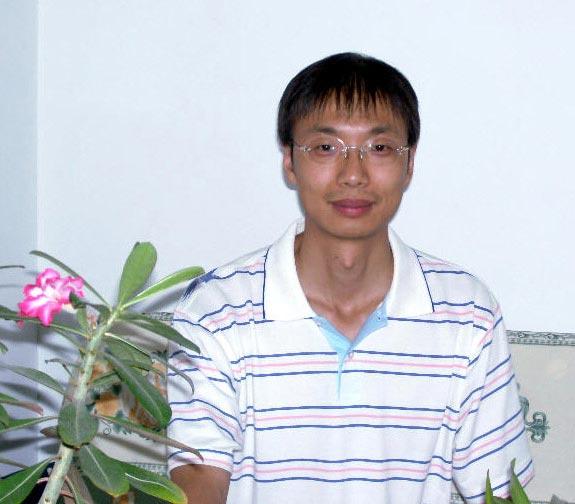 2009-6-22-haerbing_pohai.jpg
