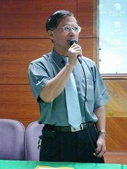 2009-8-5-twyanxiban-03--ss.jpg