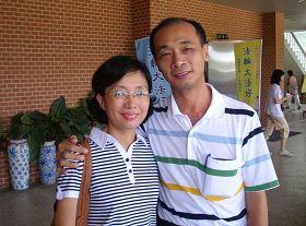 2009-8-5-twyanxiban-07--ss.jpg