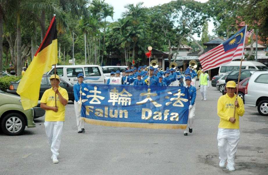 activities on independent day malaysia Independence day in malaysia indonesian celebrate their independence day on august 17th every year this year is no exception, but something makes this year's celebration was rather.