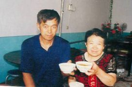2010-10-20-minghui-persecution-liushuling1--ss.jpg