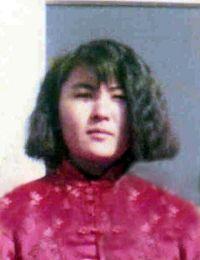 2010-4-17-minghui-persecution-191359-1--ss.jpg