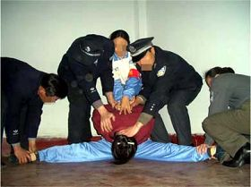 2010-7-11-minghui-persecution-masanjia2--ss.jpg