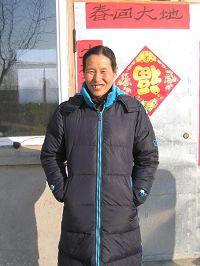 2011-1-22-minghui-persecution-192753-0--ss.jpg