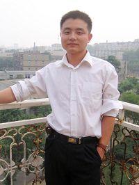 2011-1-22-minghui-persecution-192753-1--ss.jpg
