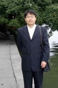 2011-1-22-minghui-persecution-192753-2--ss.jpg