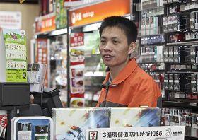 2011-12-30-cmh-hongkong-1--ss.jpg