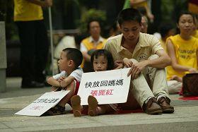 2011-12-30-cmh-hongkong-2--ss.jpg