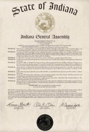 2011-4-30-HouseResolution54_Indiana_small1.jpg