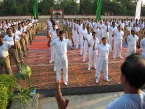 2011-5-13-FalunCRPF-Ph10_small.JPG