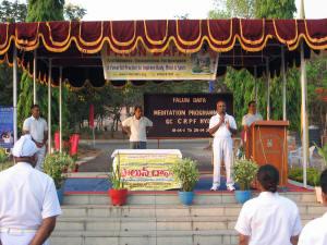2011-5-13-FalunCRPF-Ph4_small.JPG