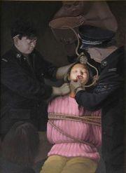 2011-5-25-minghui-persecution-kuxingdemo2--ss.jpg