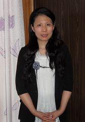 2011-6-8-minghui-lishanshan--ss.jpg