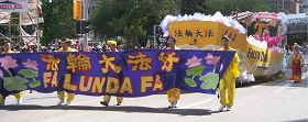 2011-7-10-minghui-falun-gong-calgary-01--ss.jpg