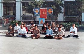 2011-7-14-minghui-before99-lianggong-qiqihaer-04--ss.png