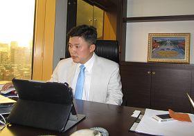 2011-8-20-minghui-taiwan-chen-02--ss.jpg