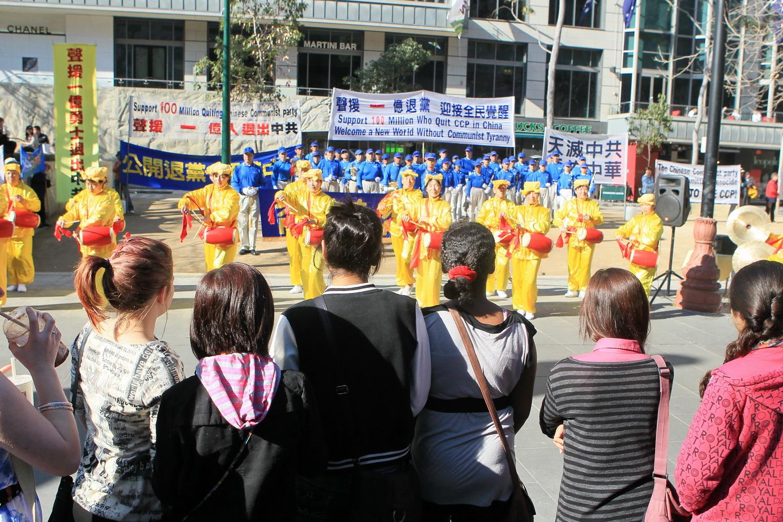 7 Days Inn Changsha Ba Yi Road Jun Qu Branch Clearwisdomnet Friday August 26 2011