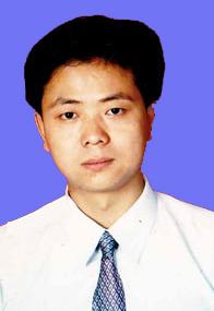 2011-8-24-minghui-xuzhiyin.jpg