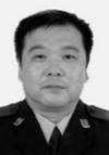 2011-8-30-jiujiang-eren-1_small.png