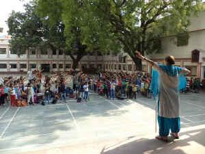 2012-06-01-Varanasi_2.jpg (287508 bytes)