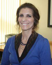 悉尼大学医药锻炼运动科学教授玛丽亚•辛格