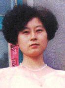 妈妈吴丽梅