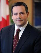 加拿大移民暨多元文化部长杰森‧康尼(Jason