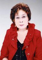 日本艺能界著名古装舞台剧演员浅香光代(图/来自官方网站)