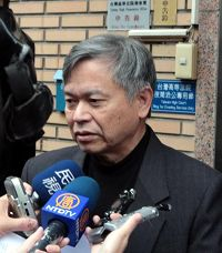 2012-2-17-cmh-taiwan-01--ss.jpg