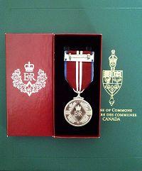 英女王伊丽莎白二世钻石纪念奖章