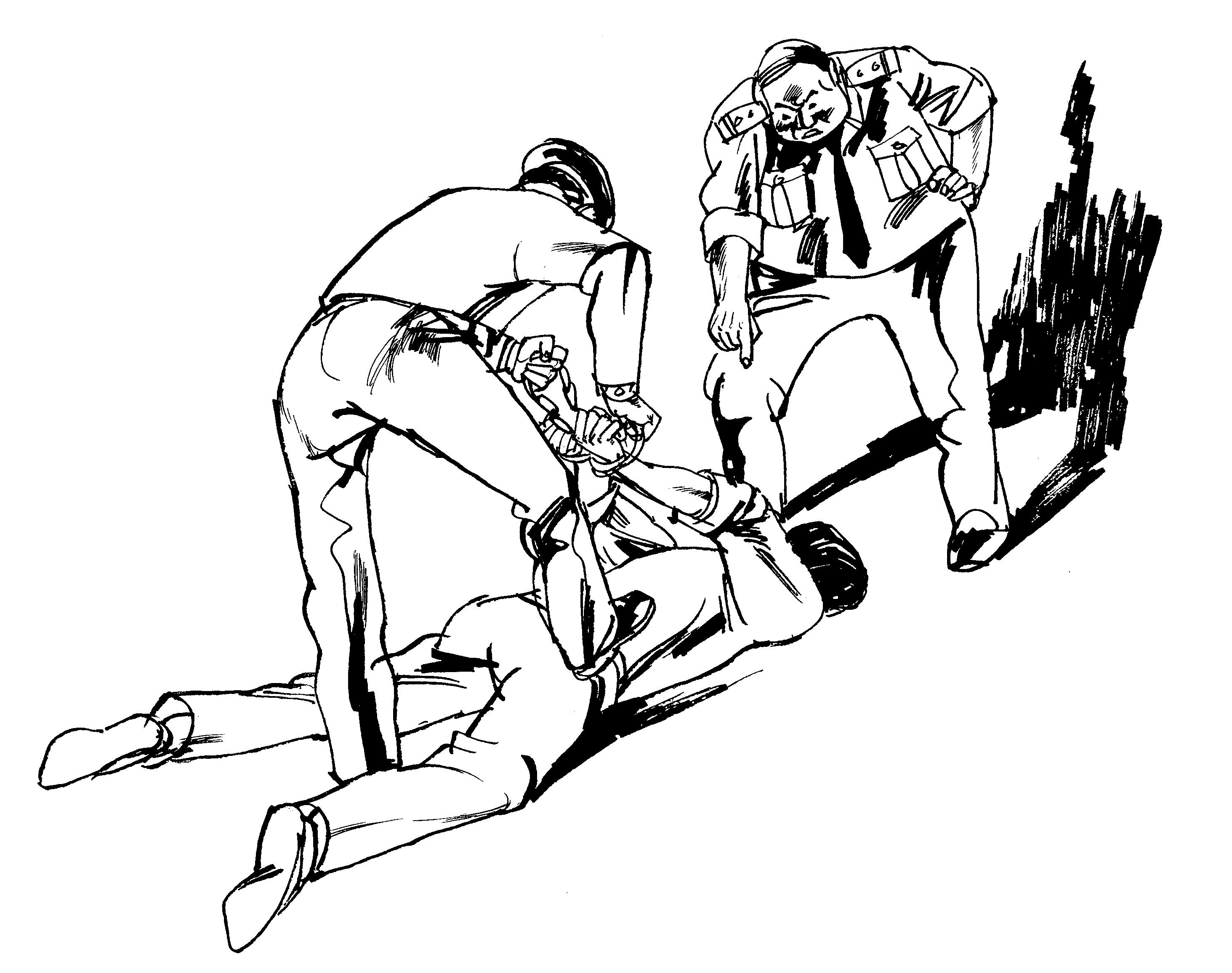 Пытки девушек в кандалах 22 фотография
