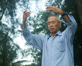 吴瑞荣希望在马来西亚有个自由的环境,可以履行他们的信仰和言论权利