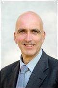 瑞士日内瓦州大议会人权委员会主席马克•费尔奎特