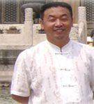 ZhengXiangxing