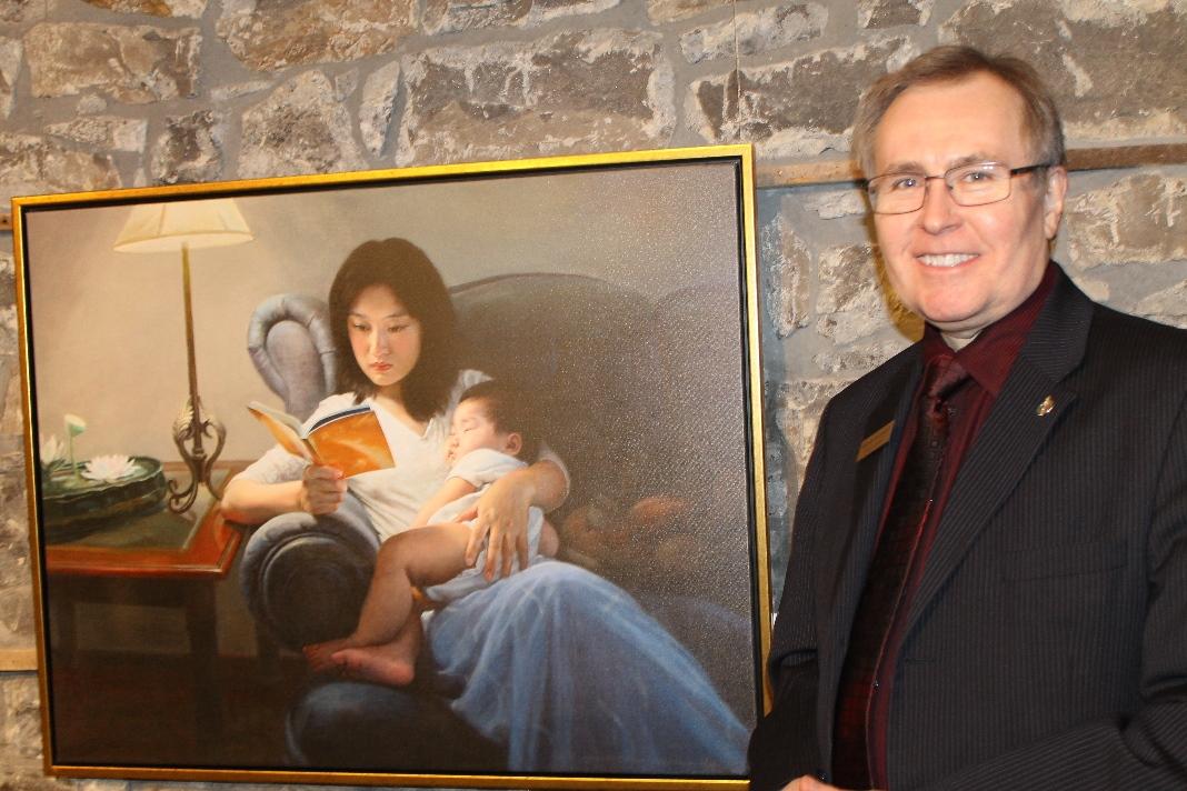 Ottawa Gallery